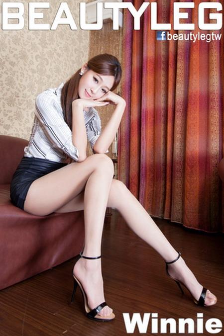 278-480 [BeautyLeg] 2013-04-29 HD 0278 Full HD - Winnie [1.09G] 06040