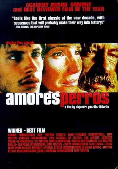 Thriller, Drama, Emilio Echevarría, Gael García Bernal, Goya Toledo, Movies, ΤΑΙΝΙΕΣ,