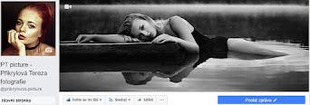 Facebook - fotografka