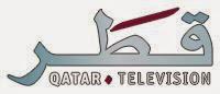قناة قطر اتش دي
