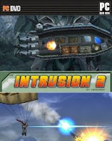 download Intrusion 2 v1.0