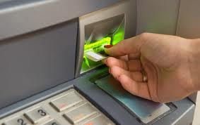Tips Belanja Online, bisnis online, info bisnis, bisnis bandung