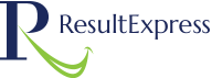 ResultExpress