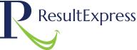 ResultExpress