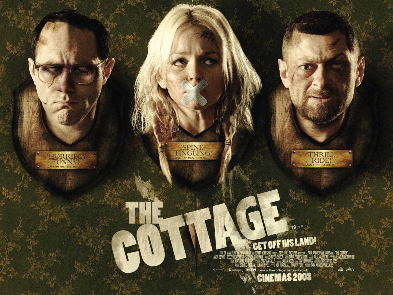 http://4.bp.blogspot.com/-jZF7L9r9rXc/Tr50FdCkEAI/AAAAAAAABqQ/9UTDGBGZHk8/s1600/the-cottage-poster.jpg
