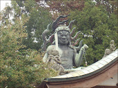 #1 Kyoto Wallpaper