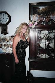 Debra's Picture