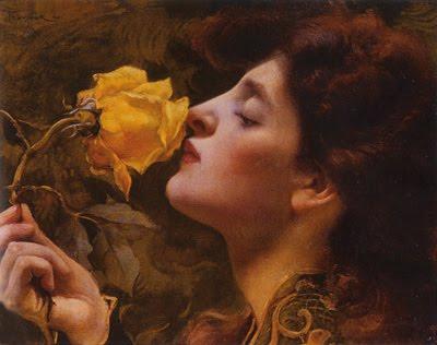 franz dvorak roses