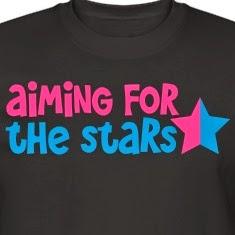 http://www.lanrocksoges.com/2015/01/aiming-for-stars.html