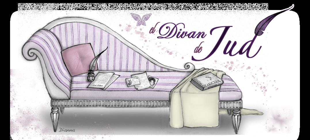 El diván de Jud