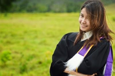 Online Psychology Degree Programs