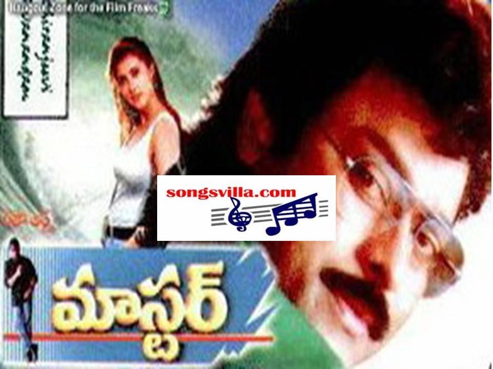kuttyweb malayalam mp3 songs free download 2016