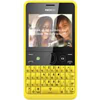 Nokia Asha 210 Price in Pakistan