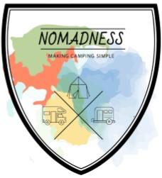 Nomadness