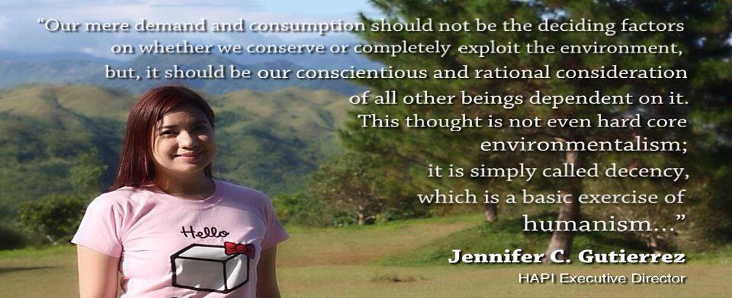Jennifer C. Gutierrez