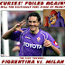 Fiorentina vs. Milan: Game On!