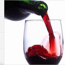 Install Wine Kali Linux