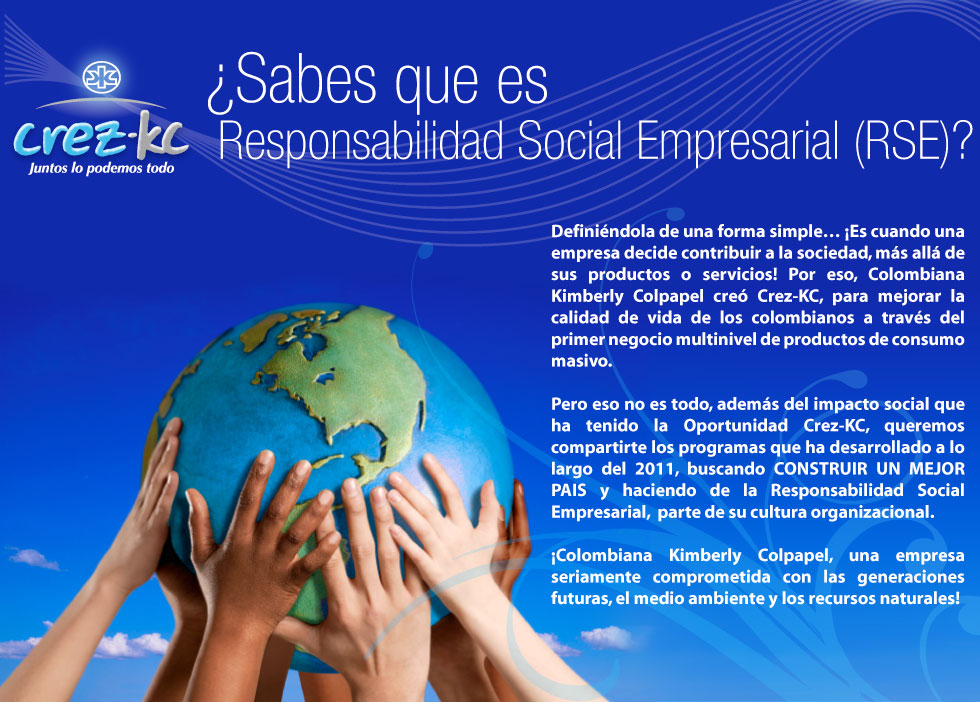 Comunicaciones Estrategicas: Con Responsabilid Social ...
