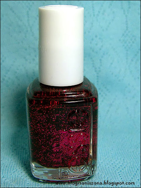 http://blogmoniszona.blogspot.com/2013/11/bombka-choinkowa-essie-toggle-to-top.html