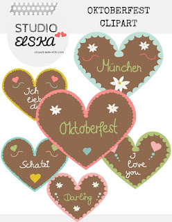 https://www.teacherspayteachers.com/Product/Oktoberfest-Clipart-Gingerbread-Hearts-German-English-2106641