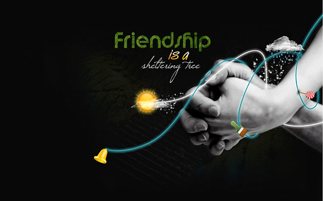 friendship-day-2015-latest-hand-shaking-image