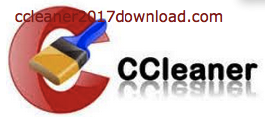FileHippo Free Download Ccleaner 2017 for PC filehippo.CoM