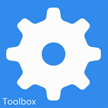 toolbox windows phone
