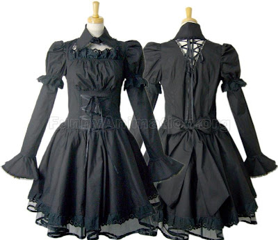 Gothic Fashion Site on For Girls And Gothic Clothing Plus Sizes Gothic Clothing Online Sales