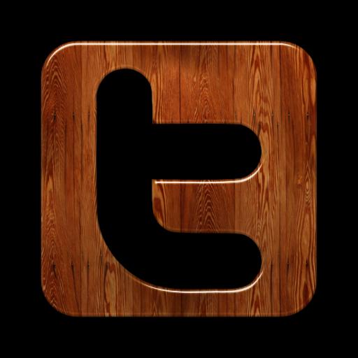 Twitter da Tazekahve...