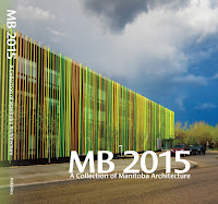 http://www.winnipegarchitecture.ca/shop/merchandise/publications/mb-2015-a-collection-of-manitoba-architecture/