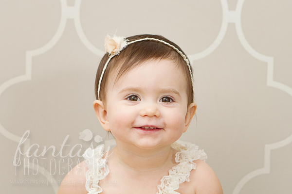 baby photographers in winston salem nc | baby photographers winston salem