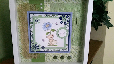 https://www.etsy.com/listing/252395361/teddy-bear-picture-in-blues-and-greens?ref=shop_home_active_1