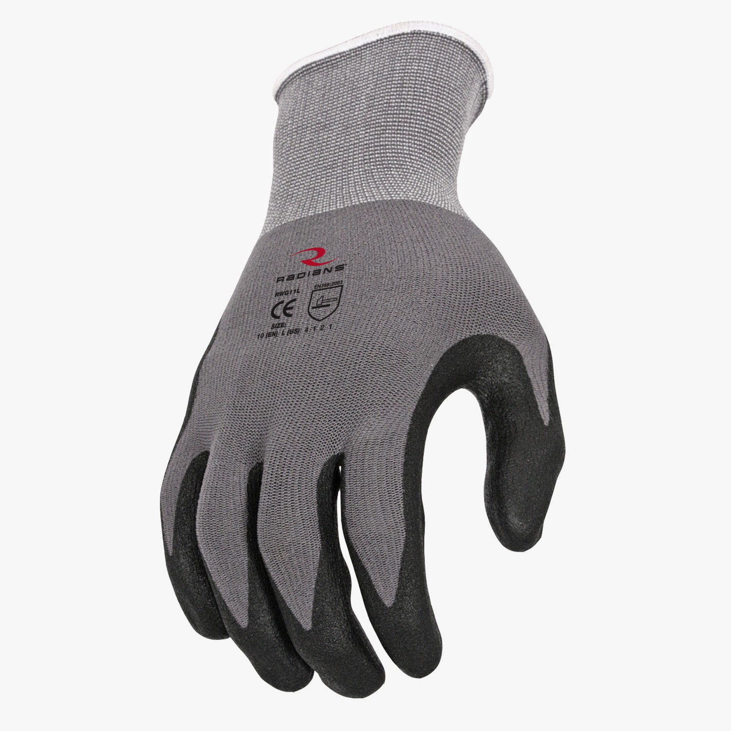 http://www.gloves-online.com/products.php?cat=80