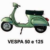 http://www.fms2.com/ricambi-vespa-50-e-125-cc.aspx