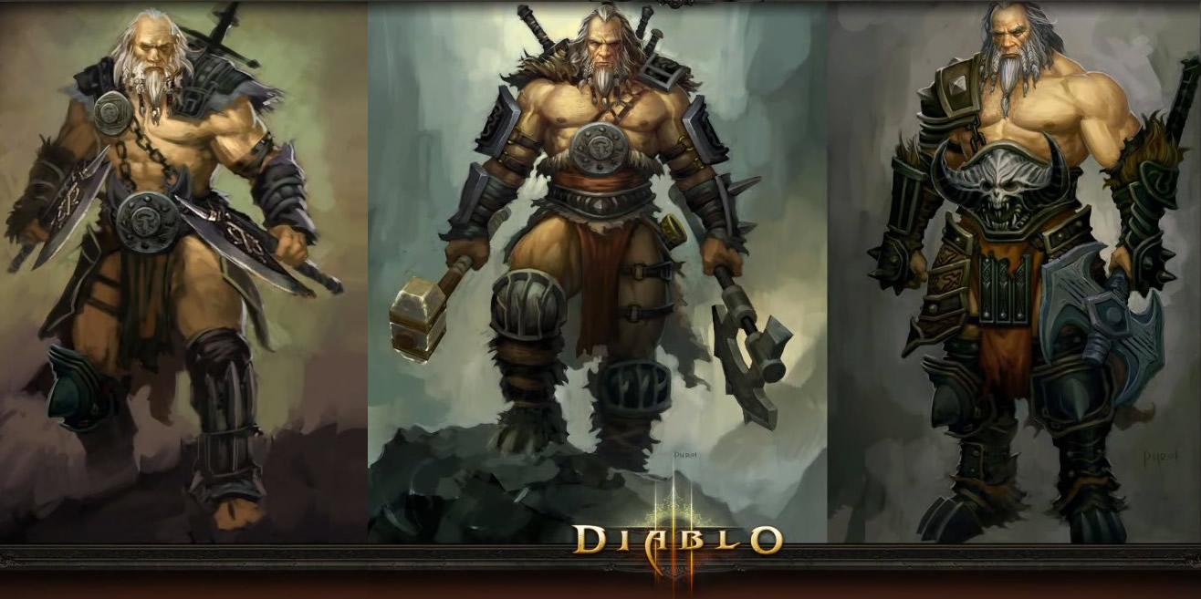 diablo3-barbarian.jpg