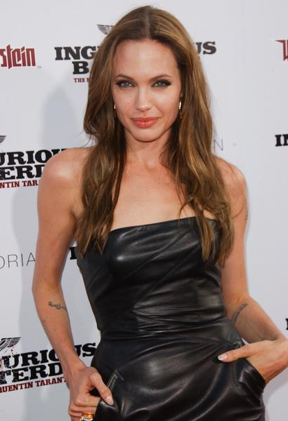 Angelina Jolie Hair-33
