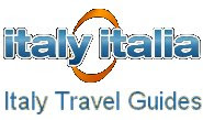 Travel Italy-Italia