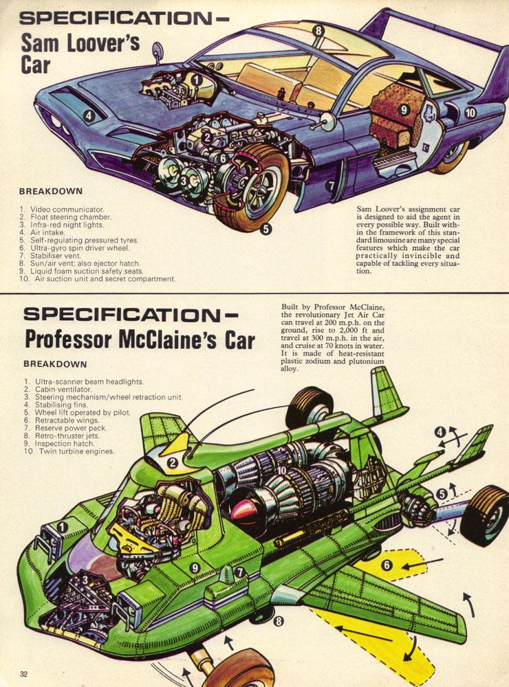 Joe+90+cars.jpg
