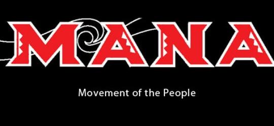 http://4.bp.blogspot.com/-jZgFrDGTNjg/Tzd2iQS8t2I/AAAAAAAAAPk/Wj_D6EVD_TU/s1600/Mana+logo.jpg