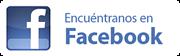 Encuéntranos en Facebook