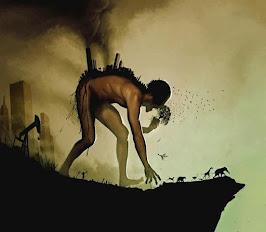 Özgürlük medeniyetin insana bir armağanı değildir. Hiç medeniyet yokken insanoğlu çok daha özgürdü.