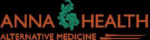 Acupuncture Tampa, Anna Health
