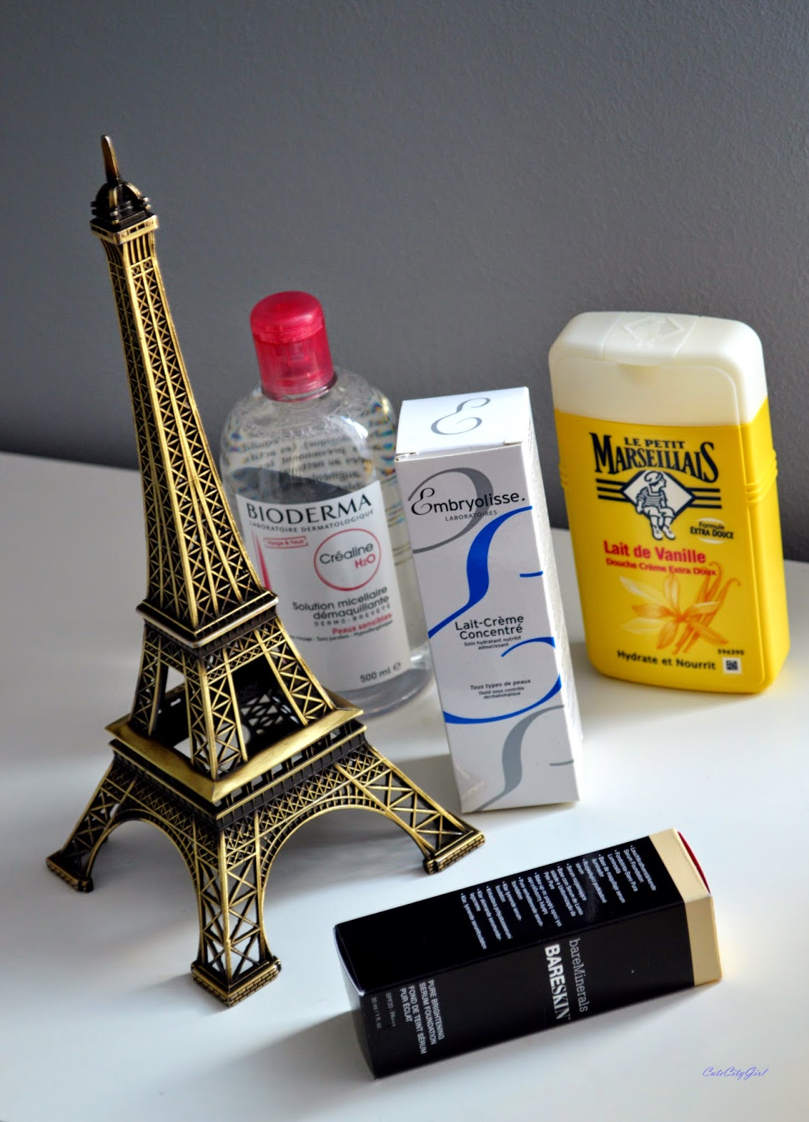 http://cutecitygirl.blogspot.co.at/2015/01/beauty-shopping-in-paris.html