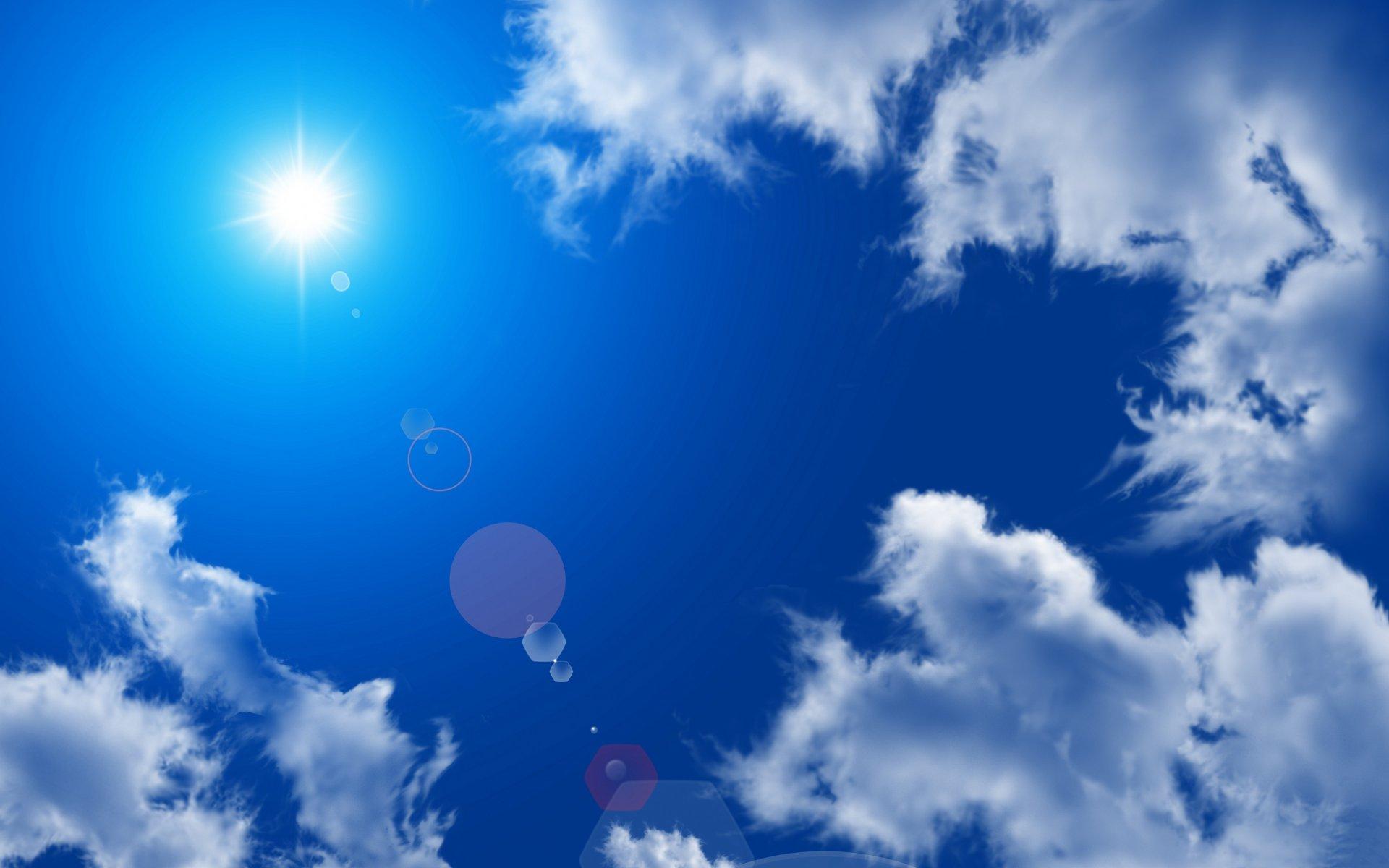 http://4.bp.blogspot.com/-jZixvGzYJP8/UErv9Qs27dI/AAAAAAAAK1c/ON0J85aT_wM/s1920/summer-blue-sky-wallpaper.jpg