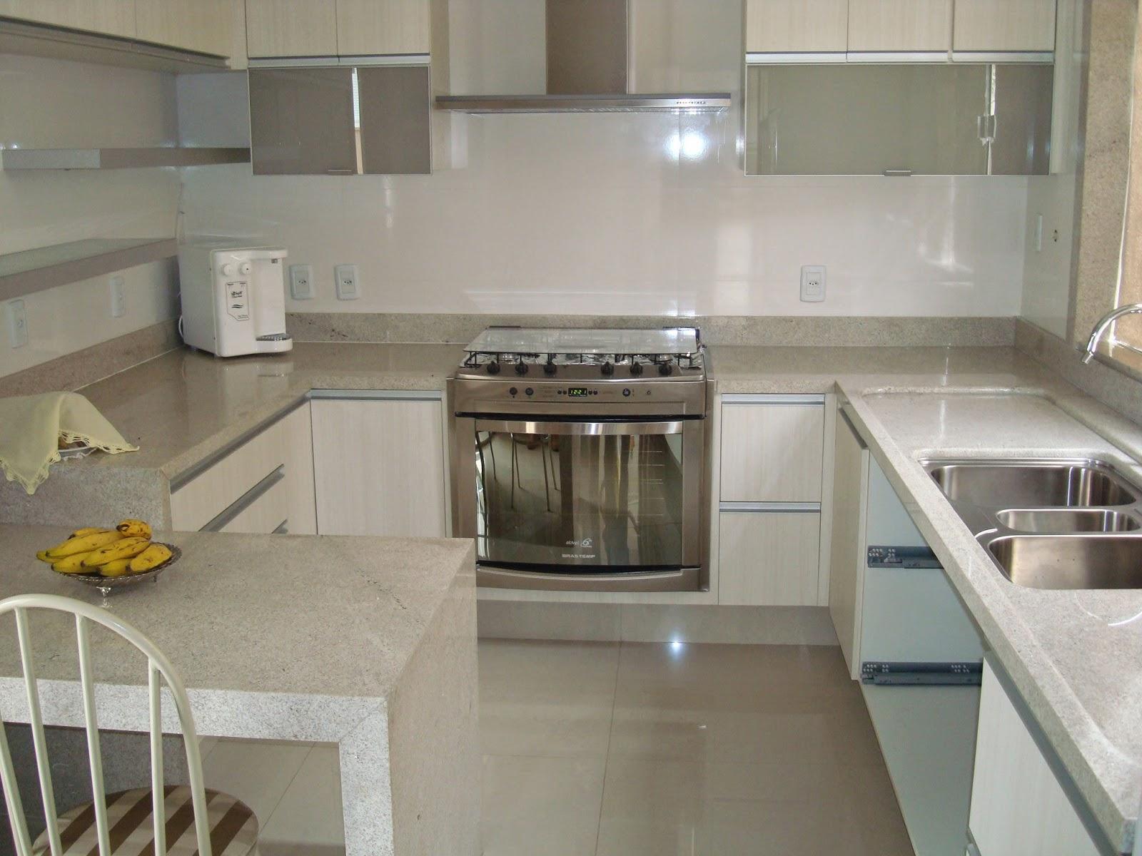 sempre na hora de escolher as pias para sua cozinha ou banheiros a  #AC8A1F 1600x1200 Acabamento De Banheiro Com Granito