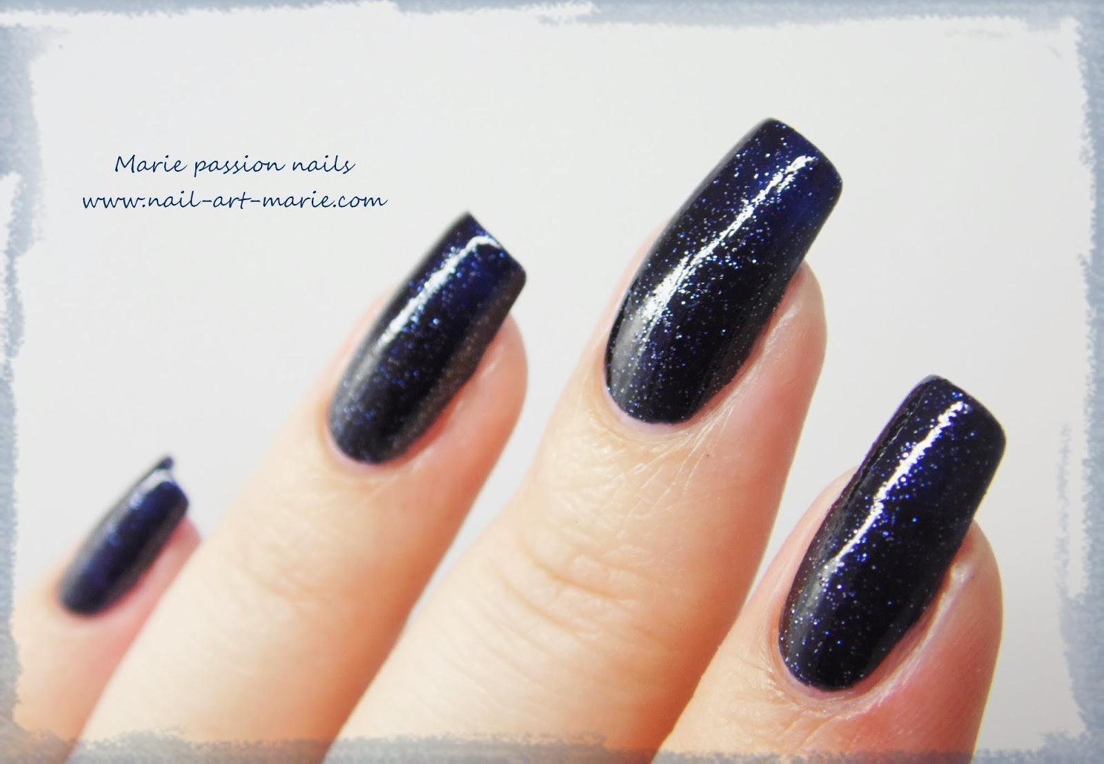 LM Cosmetic Tabarro6
