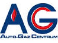 AG_logo