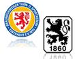 Live Stream Eintracht Braunschweig - 1860 München