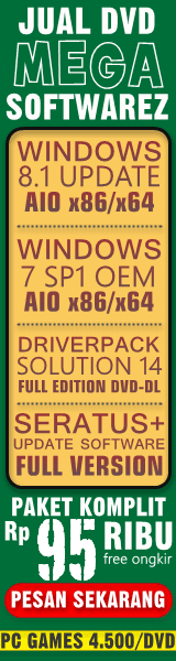 Windows 8.1 AIO Spring 2014 7 Ultimate