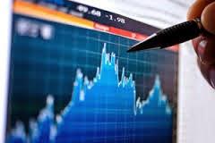 Bourse des Valeurs
